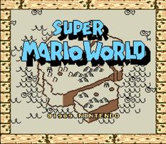 Super-mario-world-beta-remake-hack-03