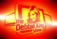 The Debbie King Show