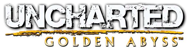File:Uncharted - Golden Abyss.png
