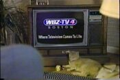 WBZ Promo89