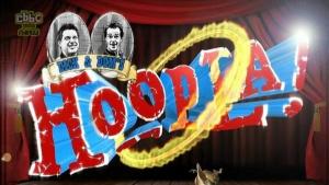 300px-Hoopla title