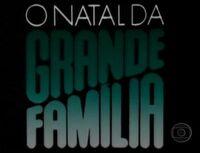 A Grande Familia 1987