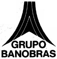 Banobras1979