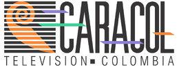 CARACOL TV LOGO (4)