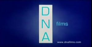 DNA Films (2000)