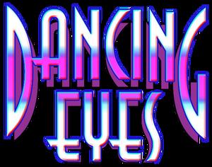 Danceyes