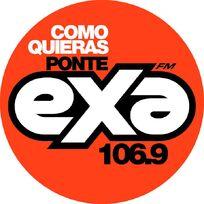 Exaens2009