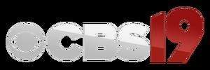 KYTX CBS19 2015