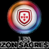 LogoLigaZonSagres