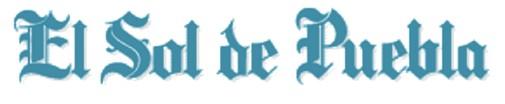 File:Logo SOL de PUEBLA rid.jpg
