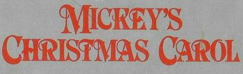 MCC 1984 Logo