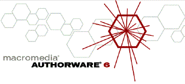 Macromedia 6