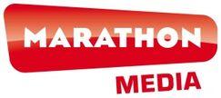 Marathon-Media-sans-ombre-sans-lisere-300x168