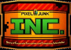 PixelJunk Inc