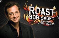 Roast-of-bob-saget-roastmaster-john-stamos-2008-featured-320x205