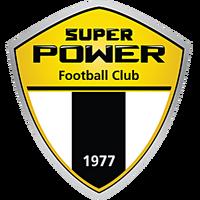 Super Power Samut Prakan 2016