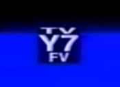 TVY7FV-FoxKids-PowerRangersTimeForce