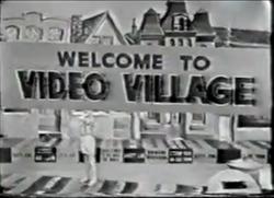 Video village australia