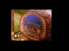 Vlcsnap-2017-08-01-13h22m15s459