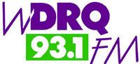 WDRQ 93.1 FM
