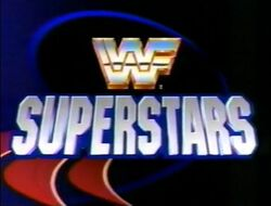 WWF Superstars 0006