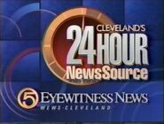 Wews eyewitness news by jdwinkerman-d7iu4zr