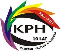 10lat KPH RGB