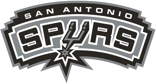 File:200px-San Antonio Spurs svg.png