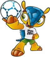 250px-Mascote Copa