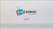 CHCHING
