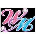 Chara WM logo
