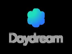Google Daydream Lockup Secondary RGB.0