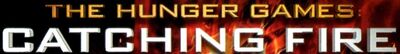 HungerGamesCatchingFire