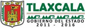 Logotipo modificado tlaxcala