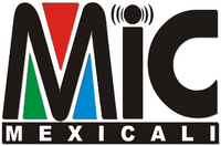 MicMexicali