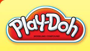 File:Play Doh 2003.jpg