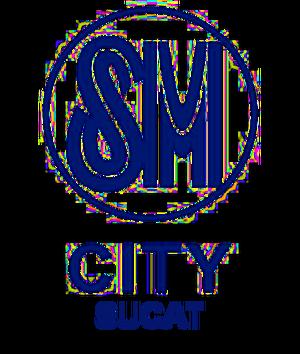 SM City Sucat 2011