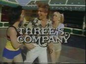 Threescompany1979a