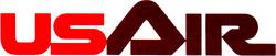 USAir logo 1979