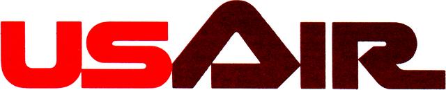 File:USAir logo 1979.png