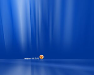 Windows-longhorn-m4-wallpaper