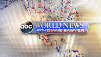 ABC World News 2013