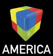 America-tv-9522431986