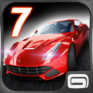 Asphalt7IconCurrent
