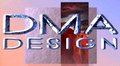 Thumbnail for version as of 14:26, October 4, 2011