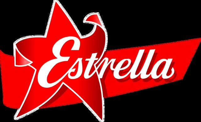 File:Estrella logo 2000.png