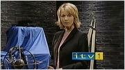 ITV1MaryNightingale32002