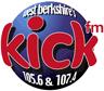 Kick FM 2006