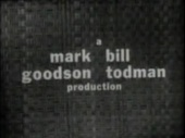 Markgoodson7