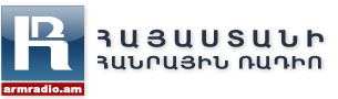Public Radio of Armenia (hy)